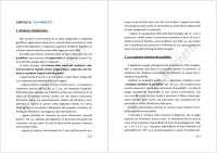 Manuale di diritto penale - Marinucci e Dolcini, IV ed - Capitolo 9,10,11