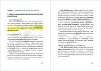 Manuale di diritto penale - Marinucci e Dolcini, IV ed - Capitolo 7,8