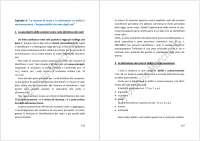 Manuale di diritto penale - Marinucci e Dolcini, IV ed - Capitolo 4,5,6