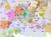 Evropa 1300-Karte_Evrope_3.1