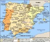 Spain 1300-Karte_Evrope_6