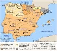 Spain 1037-Karte_Evrope_6