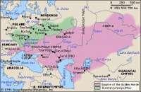Zlatna Horda-Karte_Evrope_6