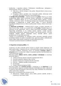 PLANIRANJE I PROJEKTOVANJE- SKRIPTA--Poljoprivreda_Part2
