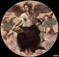 05. Poezija, svod Senjature-Renesansa-Istorija umetnosti
