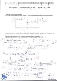 Ispitna pitanja i zadaci-Ispit-Sistem automatskog upravljanja-Energetika (4)