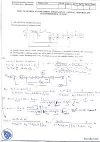 Ispitna pitanja i zadaci-Ispit-Sistem automatskog upravljanja-Energetika (3)