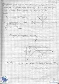 Planarni dielektricni talasovod-Skripta-Optika-Telekomunikacije