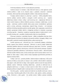 Metodika nastave-Beleska-Filologija