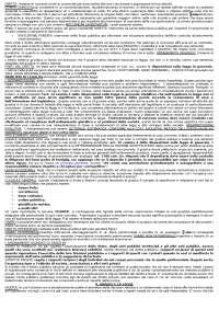 Istituzioni di diritto privato-Trimarchi