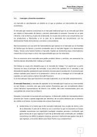 BANCA BOLSA Y SEGUROS 12/13
