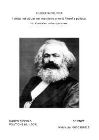 Copia di Karl Marx2