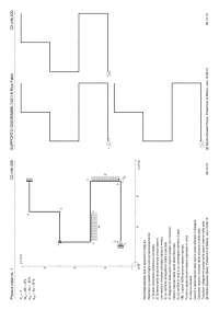 Reazioni Vincolari - Esercitazione Meccanica dei Solidi (3)