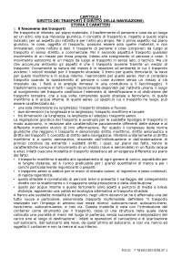 RIASSUNTI-DI-DIRITTO-DEI-TRASPORTI