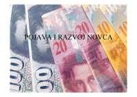 monetarna1