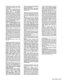Psihologija deo 1 - Skripta - Fakultet organizacionih nauka
