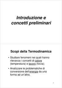 termodinamica (slide 01)