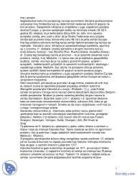 Kultura i civilizacija Ukrajne-Beleska-Ukrajnski jezik 1-Ukrajnski jezik i knjizevnost