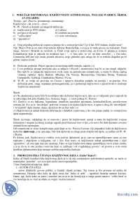 POKUŠAJI DEFINIRANJA KNJIŽEVNOSTI-Skripta-Teorijsko proucavanje talijanske knjizevnosti-Svetska knjizevnost