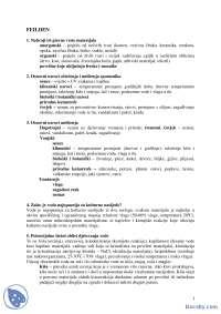 Zastita spomenika-Skripta-Uvod u etnologiju-Etnologija (2)