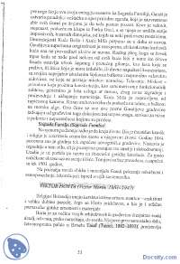 Istorija Dizajna AnaMarijaVartabeduin 2004-Skripta-Dizajn_Part2
