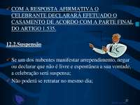 Familia - slides - Direito Civil parte 2