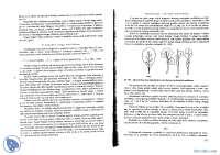 Fiziologija Biljaka - Rudolf Kastori 1991-Skripta--Poljoprivreda_Part3