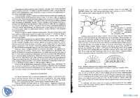 Fiziologija Biljaka - Rudolf Kastori 1991-Skripta--Poljoprivreda_Part2