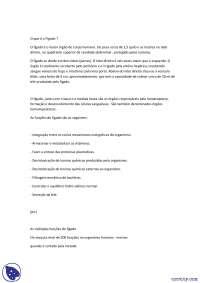 Anatomia do Figado - Apostilas - Biologia