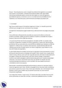 Formação de Engenheiros - Apostilas - Engenharia Mecanica