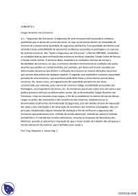 Estrutura de Concreto Armado - Apostilas - Engenharia Civil