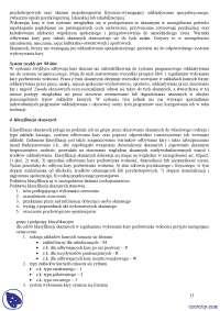 Prawo karne wykonawcze - Notatki - Prawo karne - Część 2