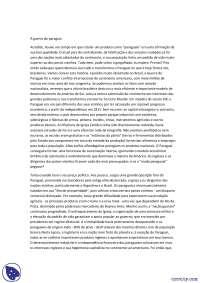 Guerra do Paraguai - Apostilas - História