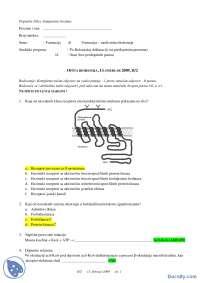 Ispitna pitanja-Ispit-Biohemija-Medicina (12)