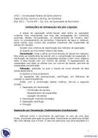 Sedimentacão - Apostilas - Engenharia_Parte1
