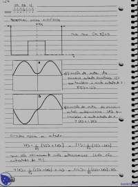 Translacões discretas, tight binding  - Apostilas - Mecânica Quântica