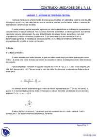 Estatística Descritiva - Apostilas - Estatística_Parte2