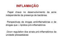 Dermatologia - Apostilas - acne_Parte2