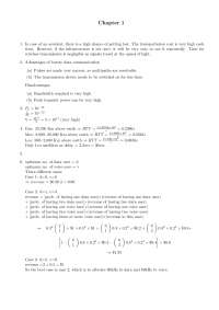 55717968-Wireless-Communication-Andrea-Goldsmith-Solution-Manual-Chapter-1
