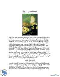 Egzorcizam-Seminarski rad-Parapsihologija-Psihologija