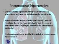Pneumotórax - Apostilas - Pneumologia_Parte4
