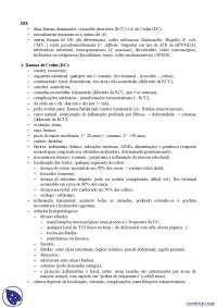 DII - Apostilas - Gastroenterologia
