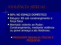 Sexualidade feminina - Apostilas - Ginecologia_Parte2