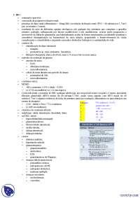 IRC - Apostilas - Nefrologia