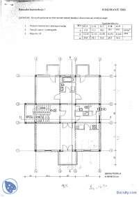 Betonske konstrukcije-skripta-Arhitektonske konstrukcije 3 Part1