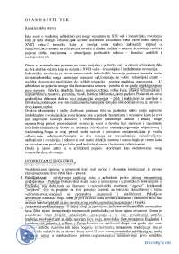 Savremena arhitektura i urbanizam-skripta-Arhitektura Part1