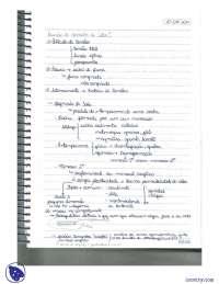 Solos - Apostilas - Engenharia Civil_Parte1, Notas de estudo de Engenharia Civil
