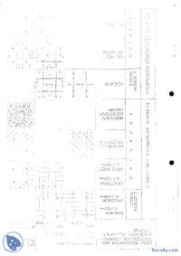 Skeletne Zgrade-beleske-Arhitektonske konstrukcije