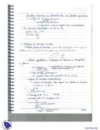 Solos - Apostilas - Engenharia Civil_Parte2