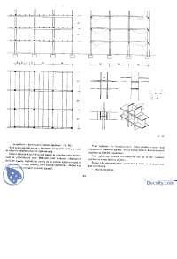 Skeletne Zgrade-skripta-Arhitektonske konstrukcije Part2